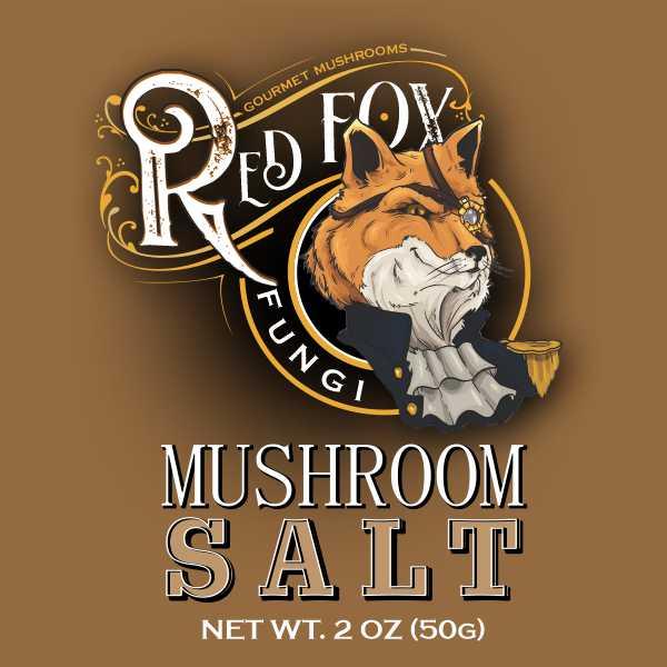 secret-ingredient-mushroom-salt